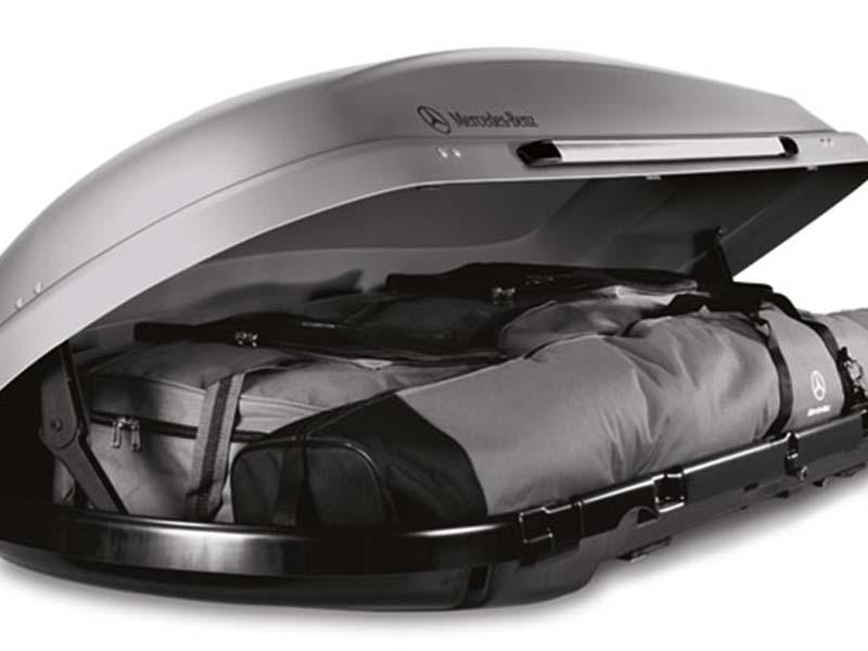 bienvenue sur le site du concessionnaire mercedes benz laval. Black Bedroom Furniture Sets. Home Design Ideas